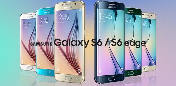 galaxy-s6-galaxy-s6-edge-samsung-pay-0