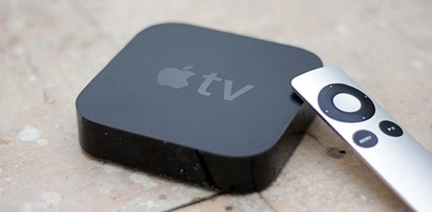 new-apple-tv-wwdc-2015-siri-app-store-0