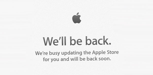 store_apple_down_09_03_2015_0