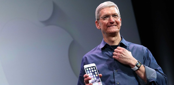 tim-cook-says-apple-watch-will-be-available-outside-u-s-in-april-0