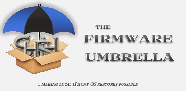 tinyumbrella-82048-save-local-shsh-blobs-8-1-2-0