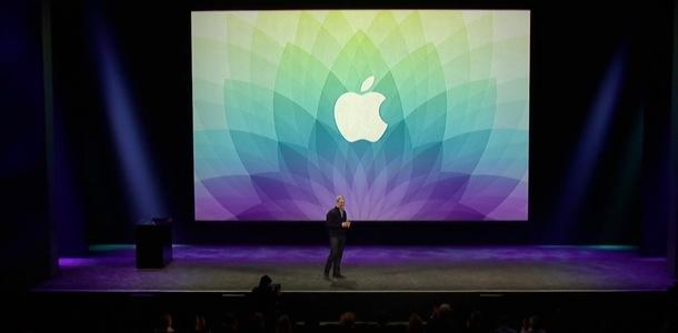 video-s-prezentatsii-spring-forward-dostupno-na-sayte-apple-0