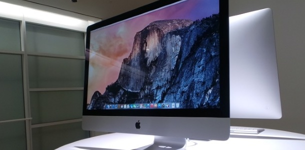 apple-to-release-super-high-resolution-imac-8k-later-this-year-0