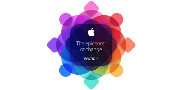 apple-to-show-the-future-of-ios-and-os-x-at-wwdc-june-8-12-0