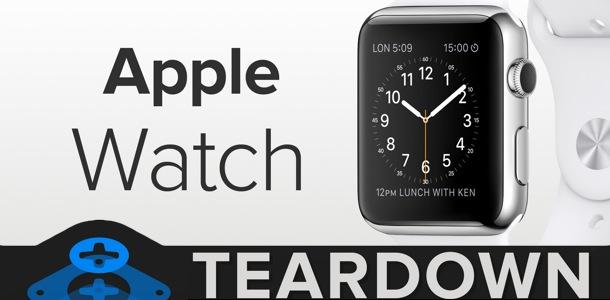 apple-watch-gets-teardown-treatment-unannounced-data-port-discovered-0