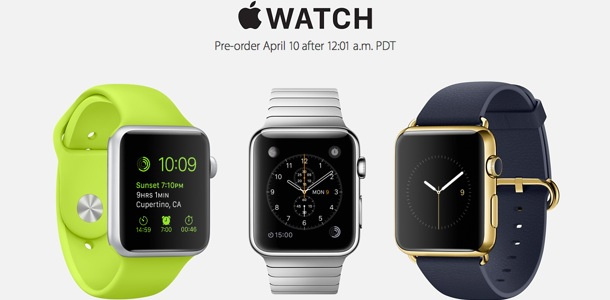 apple-watch-preorders-midnight-april-10-0