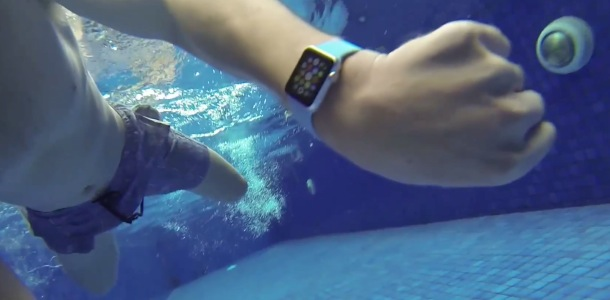 apple-watch-waterproof-new-test-0