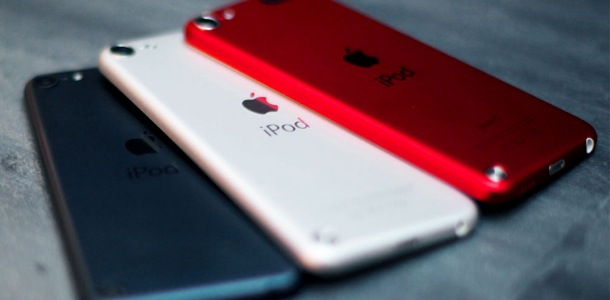apples-dwindling-ipod-lineup-to-see-long-awaited-refresh-this-year-0