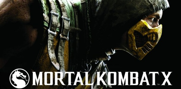 mortal-kombat-x-lands-fatal-blow-iphone-and-ipad-0