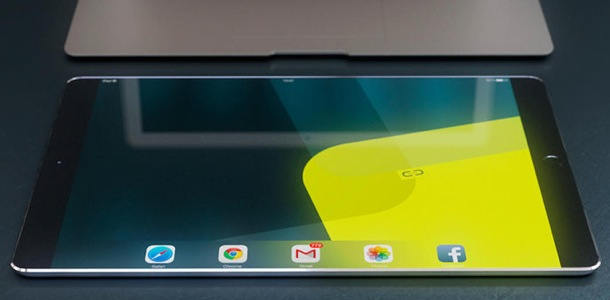 129-ipad-pro-to-feature-silver-nanowire-touch-panel-0