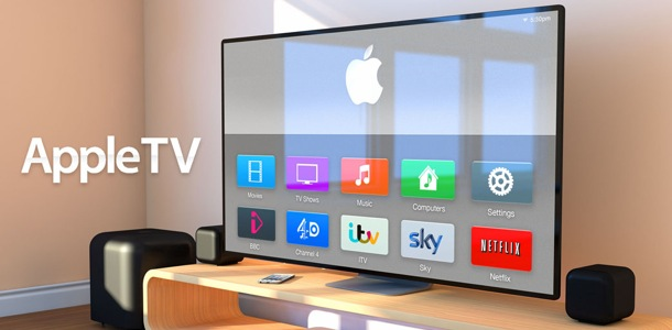 apple-reportedly-iced-plans-to-build-television-set-0