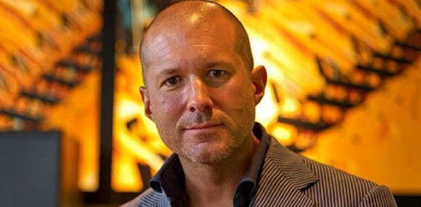 jony-ive-chief-design-officer-0