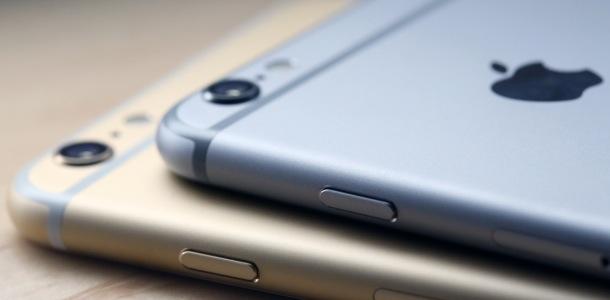 4-inch-iphone-7c-release-date-0
