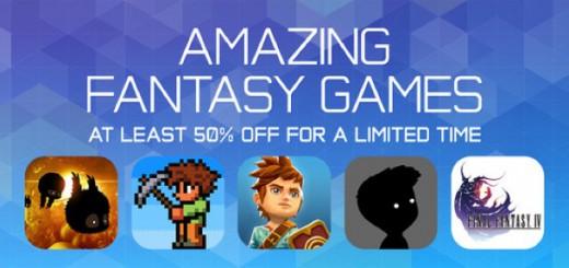 amazing-fantasy-games-sale-app-store-0