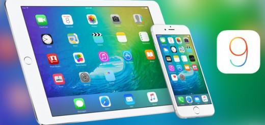 apple-announces-ios-9-0