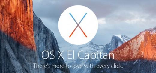 apple-announces-os-x-1011-el-capitan-0