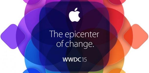 apple-announces-wwdc-2015-keynote-live-stream-for-apple-tv-0
