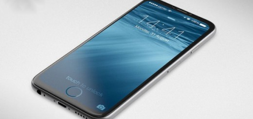 apple-developing-iphone-display-integrated-touch-id-0