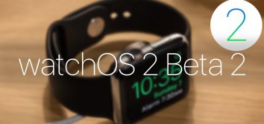 apple-seeds-second-watchos-2-beta-0