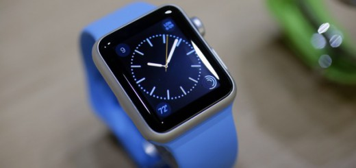 apple-watch-2-launch-2016-LG-display-supplier-0