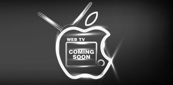 apples-subscription-tv-service-might-not-debut-at-wwdc-0
