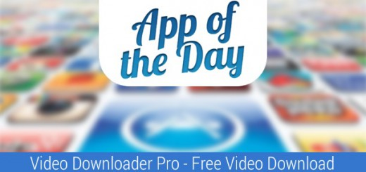 apps-of-the-day-15-05-16-0