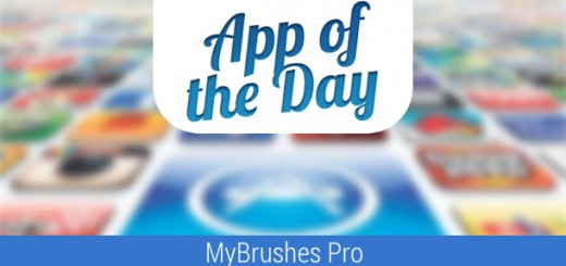 apps-of-the-day-26-06-15-0