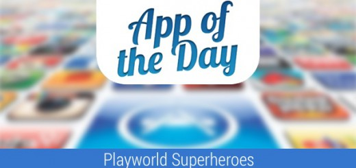 apps-of-the-day-27-06-15-0