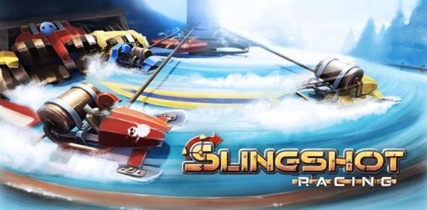 v-app-store-besplatno-razdayotsya-gonochnaya-igra-slingshot-racing-0