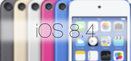 apple-releases-ios-8.4-for-2015-ipod-touch-6-0