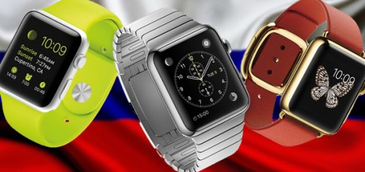 apple-watch-official-sales-in-russia-0