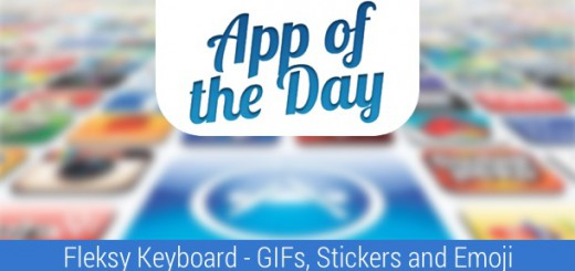 apps-of-the-day-08-07-15-0