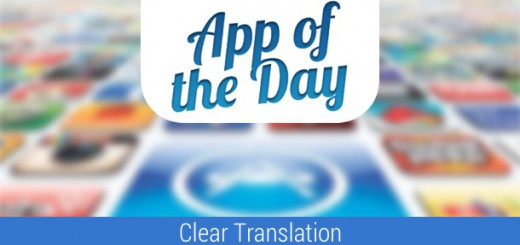 apps-of-the-day-13-07-15-0