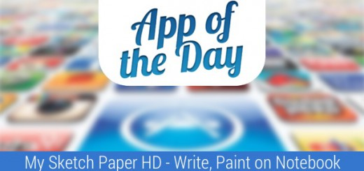 apps-of-the-day-30-07-15-0