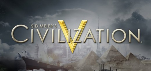 get-civilization-5-free-from-mac-app-store-0