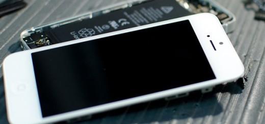 lg-display-becomes-2-panel-supplier-apple-q1-0