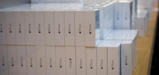 new-iphone-enters-production-foxconn-pegatron-0