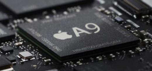 apple-price-demands-a9-samsung-tsmc-0