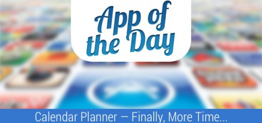 apps-of-the-day-04-08-15-0