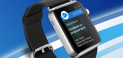 microsoft-outlook-app-apple-watch-0