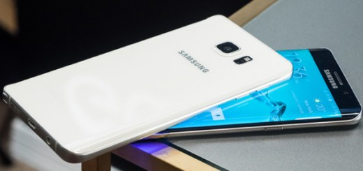 samsung-officially-unveils-galaxy-note-5-galaxy-s6-edge-0