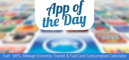 apps-of-the-day-28-09-15-0