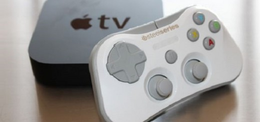new-apple-tv-will-be-for-gamers-0