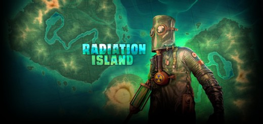 radiation-island-ign-free-game-month-0