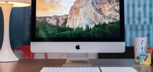 apple-launches-new-imacs-magic-accessories-0