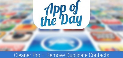 apps-of-the-day-19-10-15-0