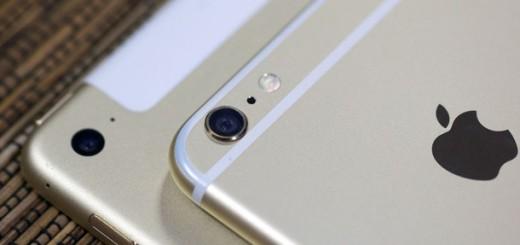 iphone-6-6-plus-ipad-air-2-add-bluetooth-42-0