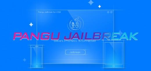 pangu-9-1.0.1-download-0