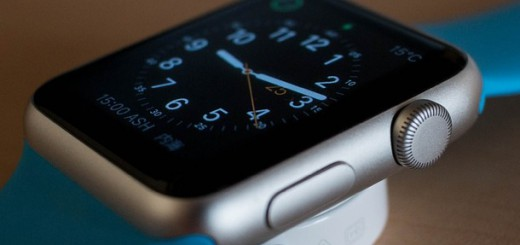 samsung-supplying-oled-apple-watch-and-future-iphones-0