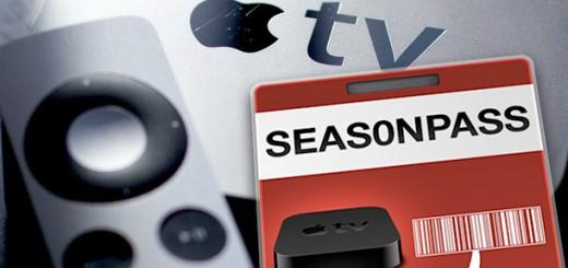 seas0npass-apple-tv-2g-jailbreak-for-6.2.1-0